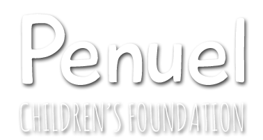 Penuel Children's Foundation